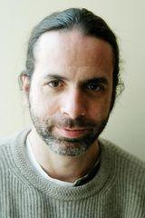 profile image of Chris Landreth