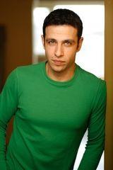 profile image of Pasha Ebrahimi