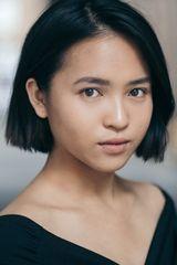 profile image of Molly Harris