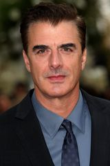 profile image of Chris Noth