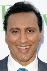 profile image of Aasif Mandvi