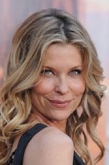 profile image of Kate Vernon