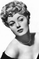 profile image of Shelley Winters