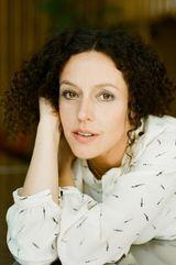 profile image of Maria Schrader