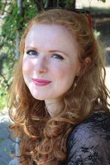 profile image of Kellyann Kelso