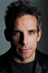 profile image of Ben Stiller