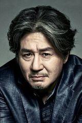profile image of Choi Min-sik