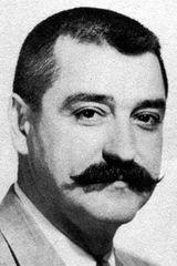profile image of Bill Melendez