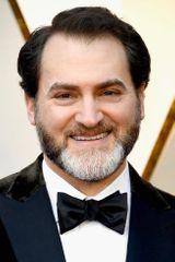 profile image of Michael Stuhlbarg