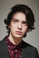 profile image of Kodi Smit-McPhee