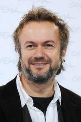 profile image of Tristán Ulloa