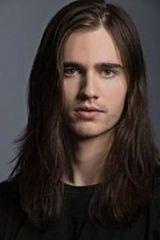 profile image of Anthony De La Torre