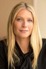 profile image of Gwyneth Paltrow