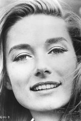 profile image of Tania Mallet