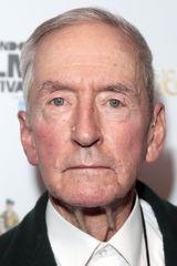 profile image of Raymond Briggs