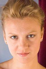 profile image of Natalya Shvets
