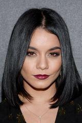 profile image of Vanessa Hudgens