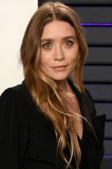 profile image of Ashley Olsen