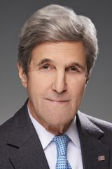 profile image of John Kerry
