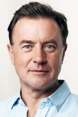 profile image of Christopher Villiers