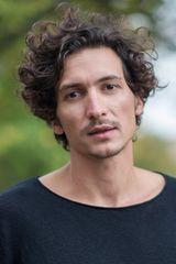 profile image of Alin Popa