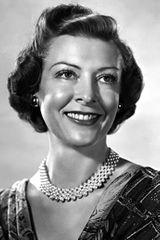 profile image of Ann Doran