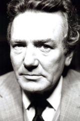 profile image of Albert Finney