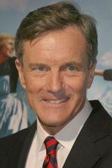 profile image of Nicholas Hammond