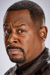 profile image of Martin Lawrence