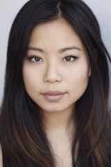 profile image of Michelle Ang