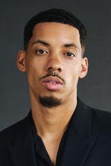profile image of Melvin Gregg