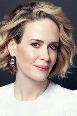 profile image of Sarah Paulson