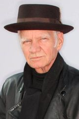 profile image of Michael J. Pollard