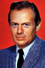 profile image of Richard Widmark