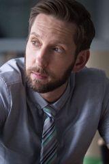 profile image of Joel David Moore