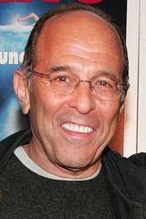 profile image of Jeffrey Kramer
