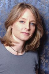 profile image of Jodie Foster