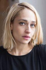 profile image of Jemima Kirke
