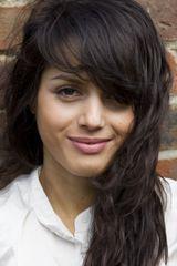 profile image of Amrita Acharia