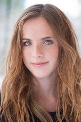 profile image of Noelle Sheldon