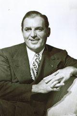 profile image of Pat O'Brien