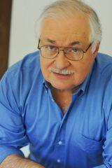 profile image of Carl Gottlieb