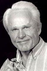 profile image of Bill McKinney