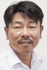 profile image of Yang Heung-ju