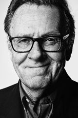 profile image of Tom Wilkinson