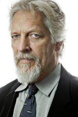 profile image of Clancy Brown