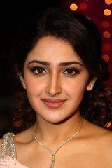 profile image of Sayesha Saigal