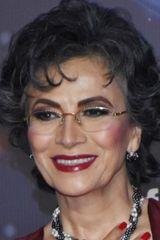 profile image of Patricia Reyes Spíndola