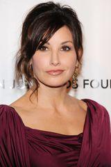 profile image of Gina Gershon