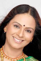 profile image of Aishwarya Narkar